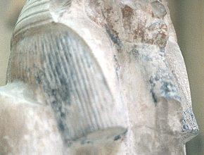Photo of بحث عن الملك زوسر