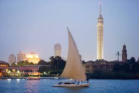 Photo of سعر تذكرة برج القاهرة