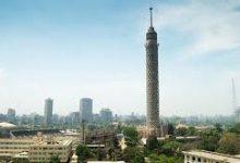 Photo of اسعار دخول برج القاهرة