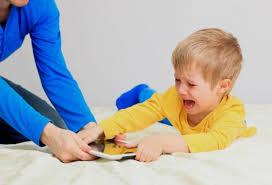علاج التوحد البسيط عند الاطفال