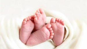نسبة هرمون الحمل بالتوأم