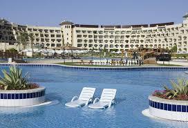 Photo of فنادق الجونة واسعارها