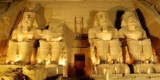 Photo of المعالم السياحية فى الاقصر واسوان