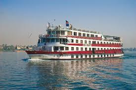 Photo of رحلات في النيل