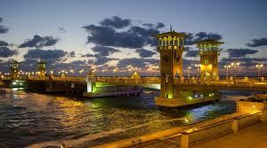Photo of اماكن سياحية في الاسكندرية