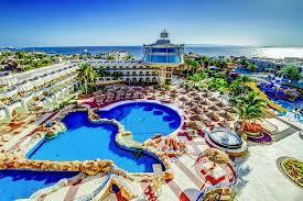 Photo of فندق سيجال الغردقة