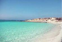 Photo of شواطئ الغردقة