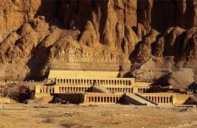 Photo of السياحة في الاقصر
