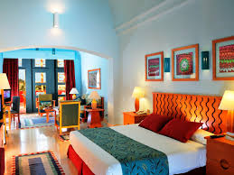 فنادق الجونة واسعارها