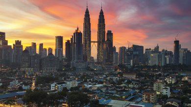 Photo of سياحة ماليزيا