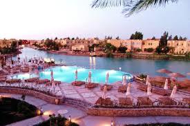Photo of فنادق في الجونه