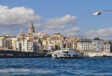 Photo of اجمل المدن السياحية في تركيا