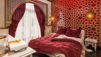 Photo of صور ديكورات غرف