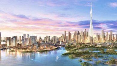 Photo of افضل الاماكن في دبي
