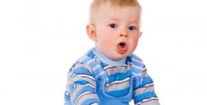 علاج نزلات البرد عند الرضع