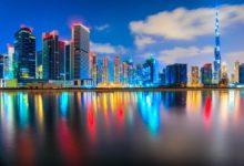 Photo of السياحة في الامارات