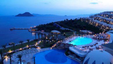 Photo of اجمل الاماكن السياحية في تركيا