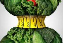 Photo of افضل طريقة لتخفيف الوزن