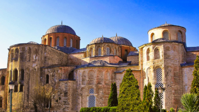 Photo of مواقع سياحية في اسطنبول