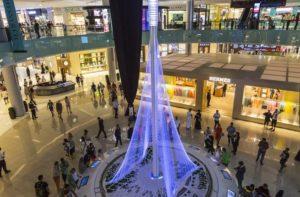 أجمل اماكن سياحيه دبي