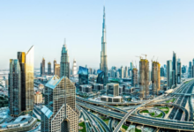 Photo of اماكن سياحية دبي