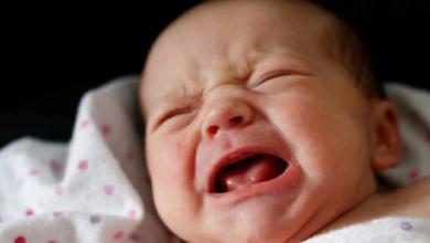 Photo of علاج الزكام عند الرضع بالاعشاب الطبيعية