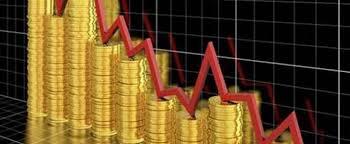 Photo of أسعار الذهب في مصر تتراجع لتصل لأقل سعر منذ سنة ونصف