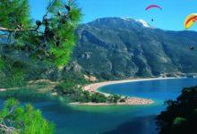 Photo of اجمل المناطق السياحية في تركيا