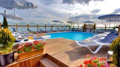 Photo of اسعار فنادق تركيا