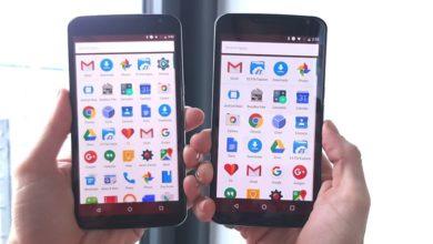 Photo of تطبيقات Google play