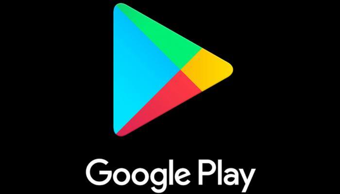 Google Play Spielstände übertragen