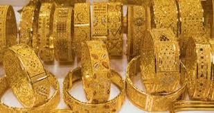 Photo of سعر الذهب في مصر يواصل التراجع مرة اخري ليوم الخميس
