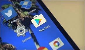 Photo of كيفية تحميل جوجل بلاي