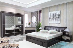 صور ديكورات غرف