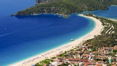 Photo of افضل المدن السياحية في تركيا