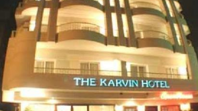 Photo of ارخص الفنادق في تركيا