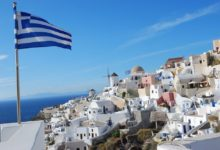 Photo of تاشيرة اليونان