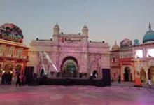 Photo of الاماكن السياحية في دبي المسافرون العرب