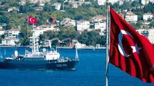 Photo of الاسعار في تركيا