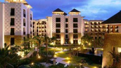 Photo of فنادق اندونيسيا