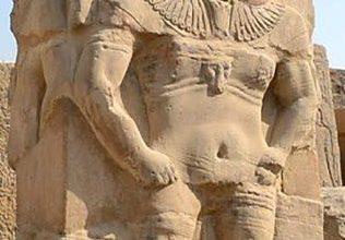 Photo of الاله بس
