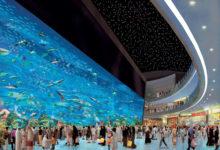 Photo of الاماكن السياحية في دبي بالصور