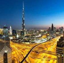 Photo of عروض السفر الى دبي