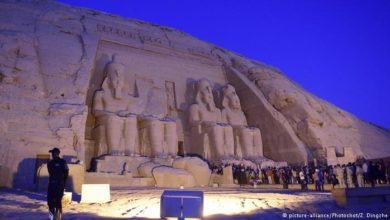Photo of شركات السياحة فى مصر