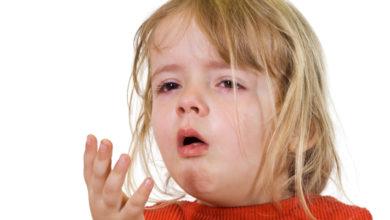 Photo of علاج الزكام للاطفال الرضع