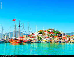 Photo of عروض السفر لتركيا