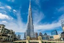 Photo of سياحة دبي