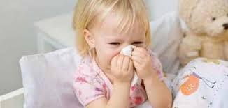 Photo of علاج سيلان الانف عند الاطفال