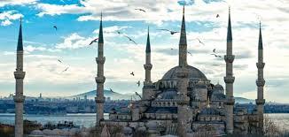 Photo of تركيا سياحه