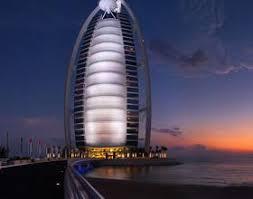 Photo of دليل دبي السياحي